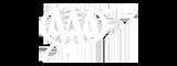 aaa-logo1